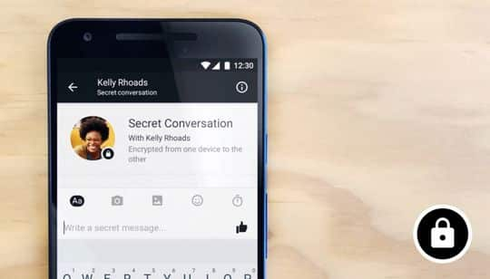 secret-conversations-facebook-messenger