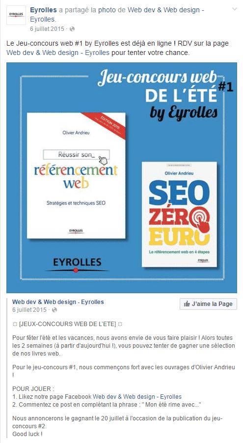 Eyrolles4