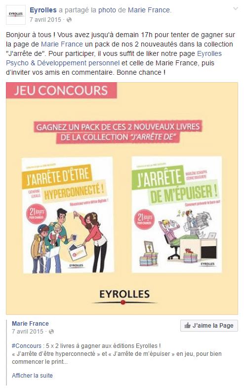 eyrolles6