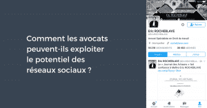 avocats-rs