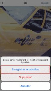 brouillon-instagram