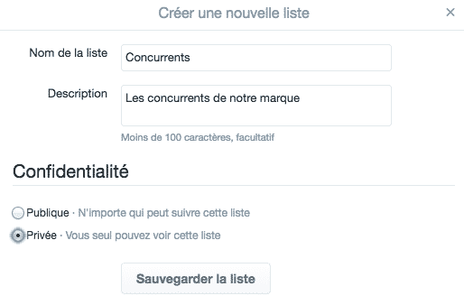 creation-liste-twitter