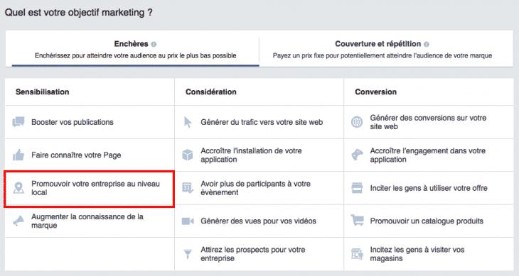 facebook-ads-local-3