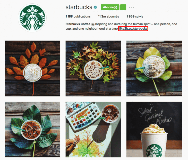 lien-instagram-starbucks