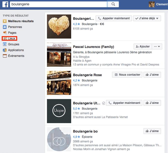lieux-facebook