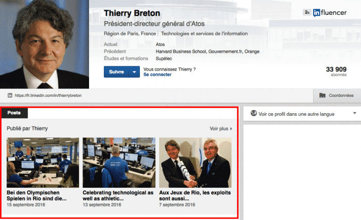 publications-thierry-breton