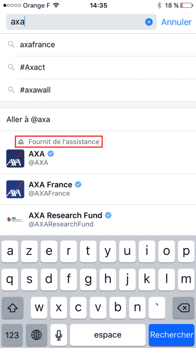 support-axa-assistance