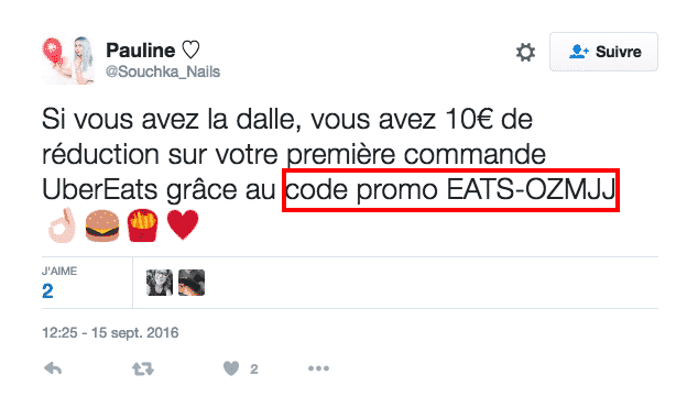 ubereats-code-promo