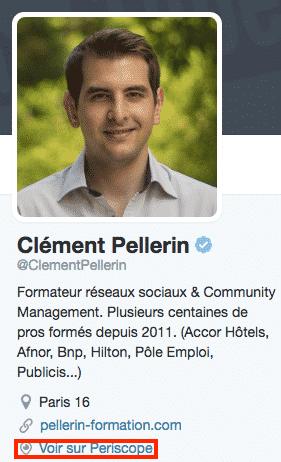 affichage-lien-periscope-sur-twitter