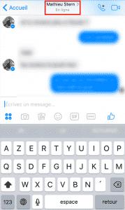 conversations-secretes-1