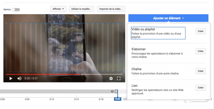 ecran-de-fin-youtube-2
