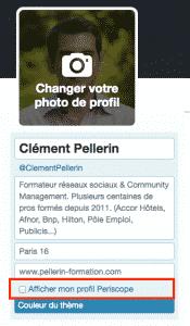 lien-profil-periscope-twitter