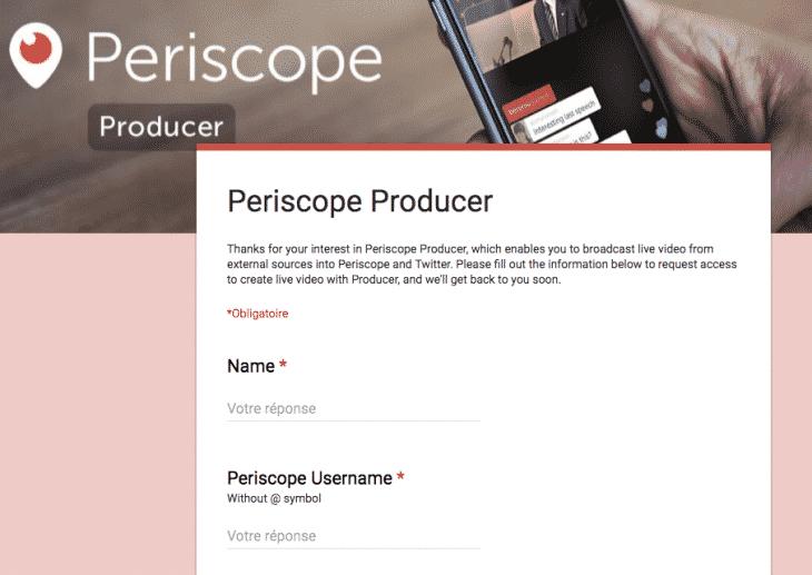 periscope-producer