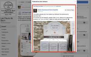 tags-de-pages-facebook-2