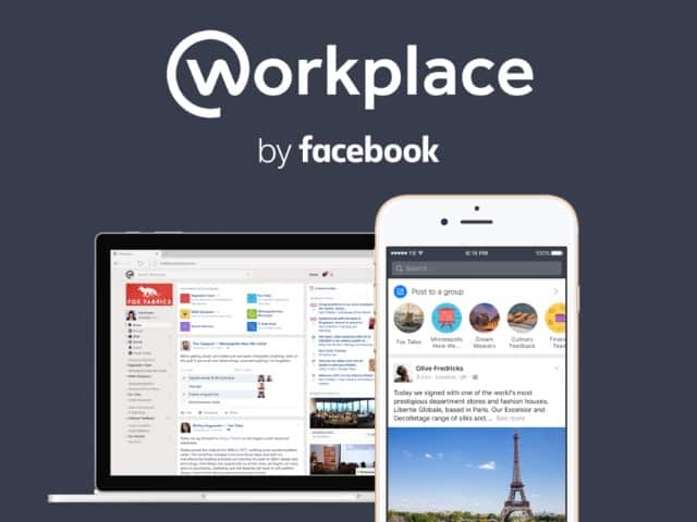 workplacebyfacebookteaser