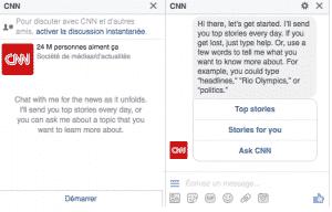 chatbot-cnn