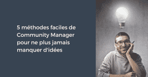 idees-community-manager
