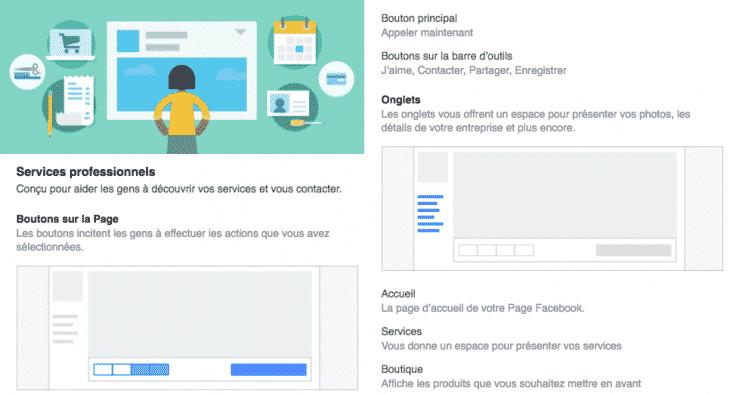 informations-modeles-facebook