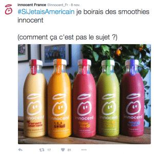 innocent-france-twitter-1