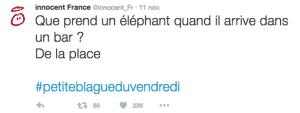 innocent-france-twitter-2