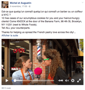 michel-et-augustin-facebook