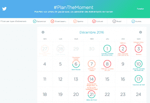 plan-the-moment-twitter
