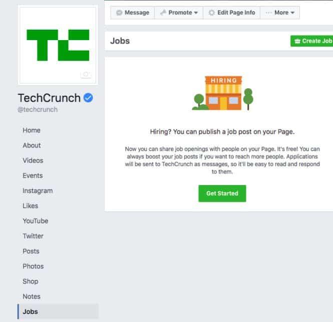 facebook-jobs-1