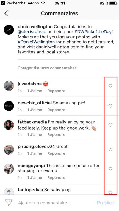 aimer-commentaires-instagram