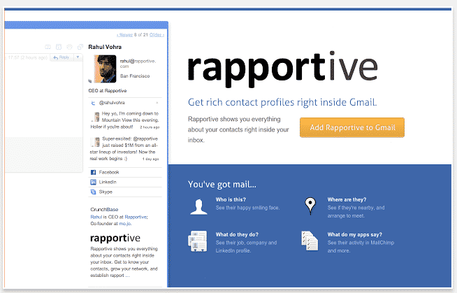 extension-rapportive
