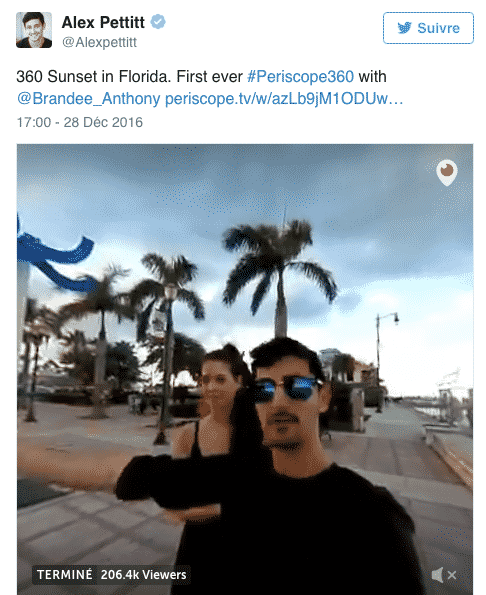 live-video-360-twitter