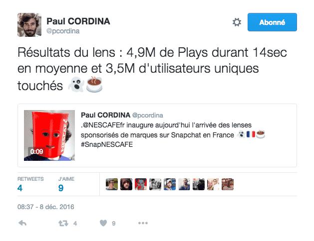 paul-cordina-nescafe-snapchat