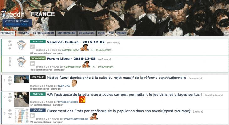 reddit-france