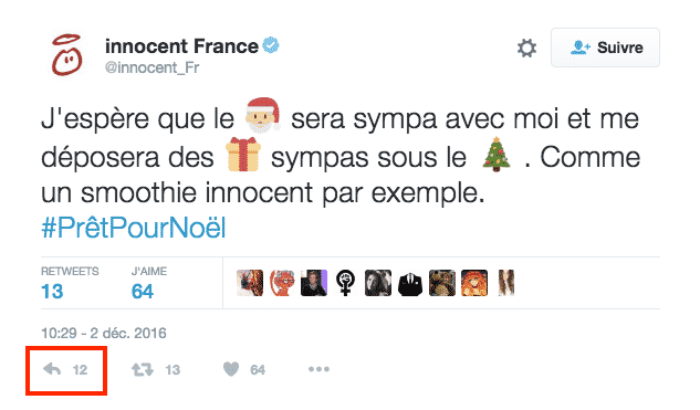 tweet-innocent-reponses