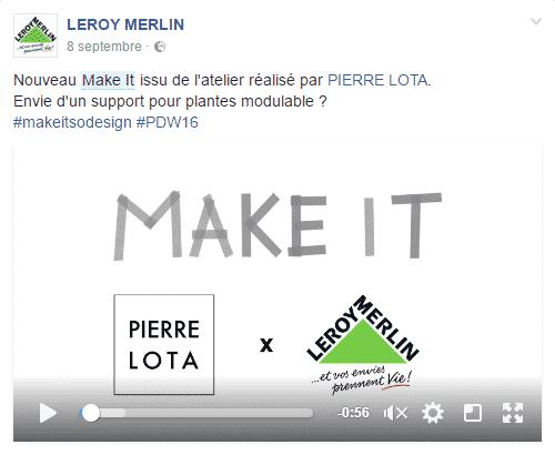 leroy2