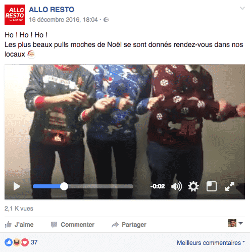 alloresto-pull-de-noel