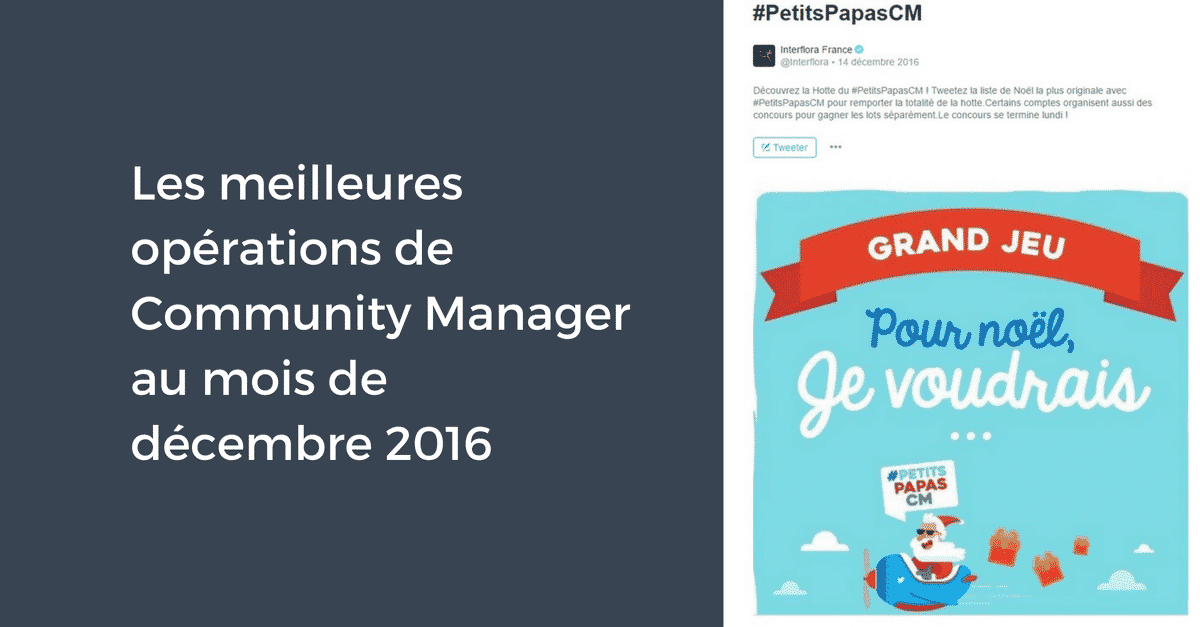 meilleures-operations-decembre-2016