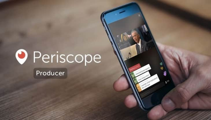 periscope-producer-1-750