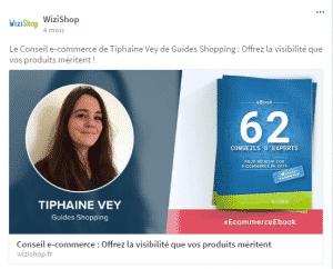 wizishop2