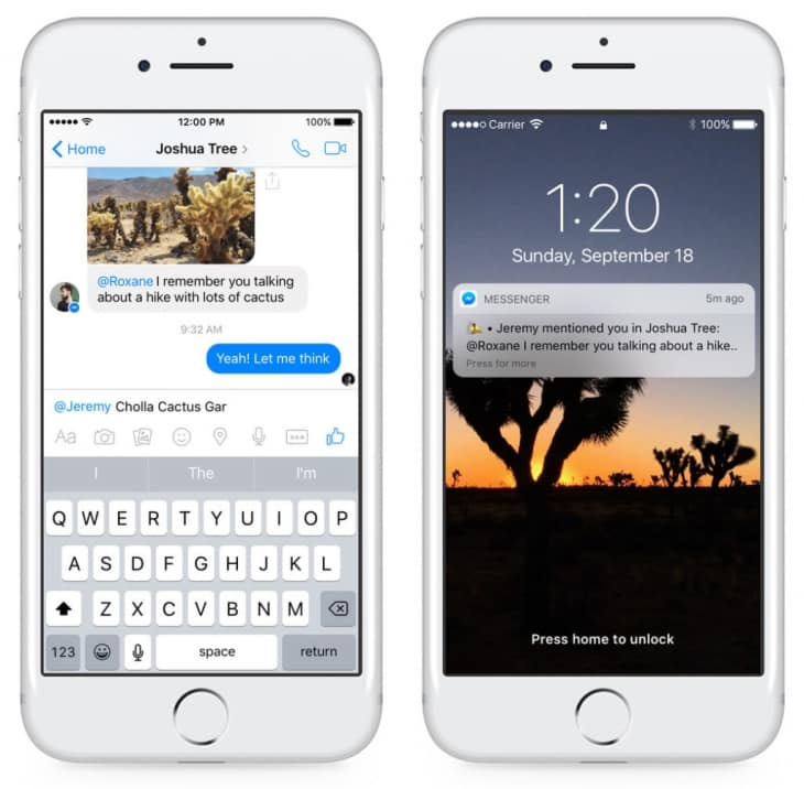 facebook-messenger-mentions-1024x1004