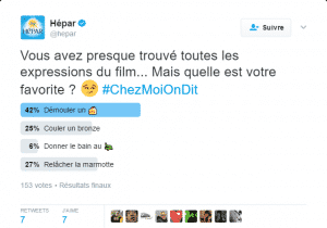 hepar2