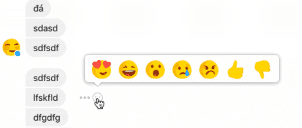 reactions-messenger-612x260