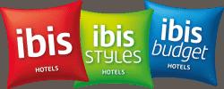 Ibis_Hotel_Logo_2016