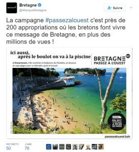 bretagne4