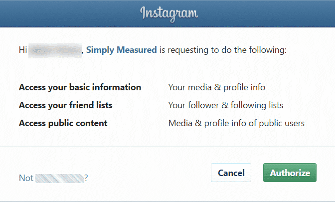 simply_measured