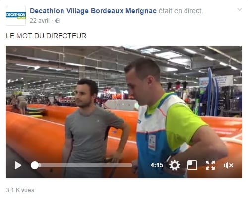 decathlon4