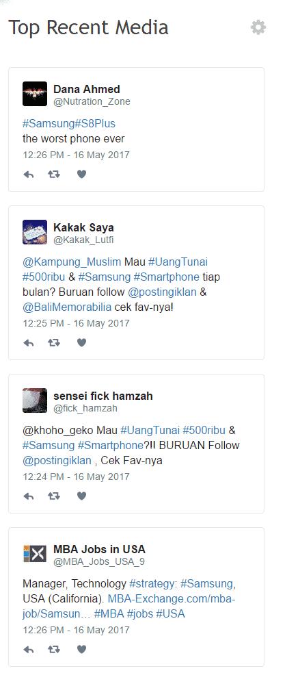 hashtagify2