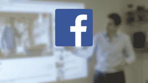 Formation individuelle : animer une page Facebook professionnelle - 1 jour à Paris