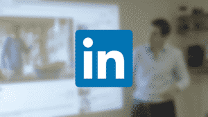 Formation LinkedIn individuelle (1/2 jour ou 1 jour)