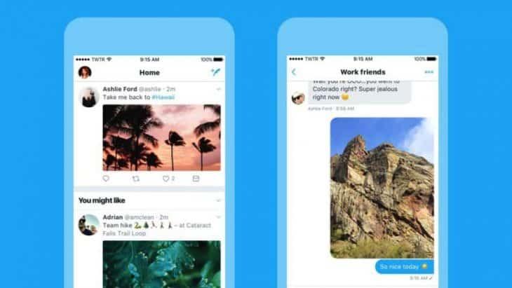 Nouveau-Design-Twitter