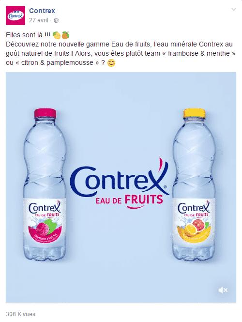 contrex2